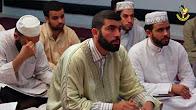 دروس القراءات || شرح منظومة تفصيل عقد الدرر( الدرس 36 ) الشيخ محمد السحابي