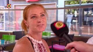 Helmond wil meer toeristen, maar geen Amsterdamse taferelen