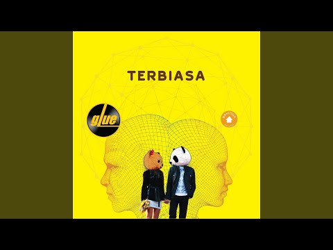 Terbiasa (feat. Maria Stereomantic)