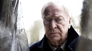 Top 9 Michael Caine Movies