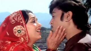 Dhola O Dhola - Naresh Kanodiya, Snehlata, Dhola Maru Song