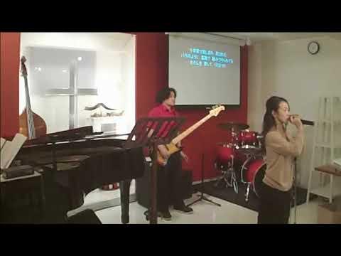 2018年3月29日 アライズ東京キリスト教会 木曜礼拝