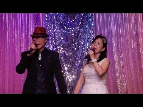 Civilized culture - Singing...