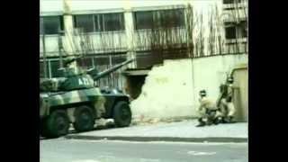 Pablo-Escobar --- Kokainový král - (czdabing - dokument)