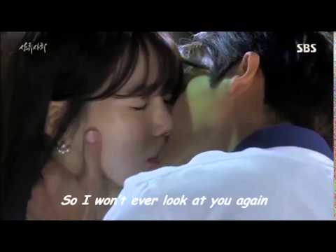Acoustic Collabo - Don't do that (High society OST  ) ENG SUB