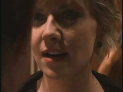 Amanda Tapping in Stuck Part 2