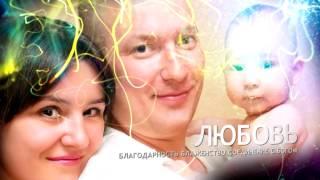 Фильм ОСТРОВ НАДЕЖДЫ HD