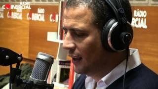 Rádio Comercial | Mixórdia de Temáticas – Em que habitat?