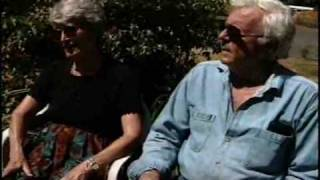 Swingers at 70 yrs old! - Sexuality the Documentary