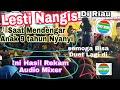 Lesti Nangis Saat Mendengar Suara Intan Anak Umur 9 Tahun Audio Mixer Lestinangis Lestifeatintan Tembakan(.mp3 .mp4) Mp3 - Mp4 Download