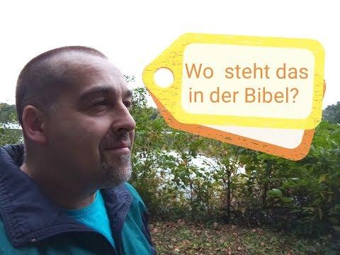 wo-steht-das-in-der-bibel