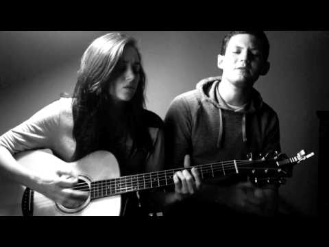 Wrong - Jessica Long & the New Kind