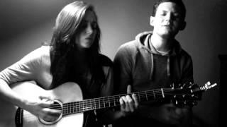 Baixar Wrong - Jessica Long & the New Kind
