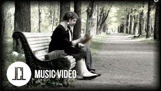 "Rivers ""В старом парке"" Christian music video Христианские клипы JCL Media"