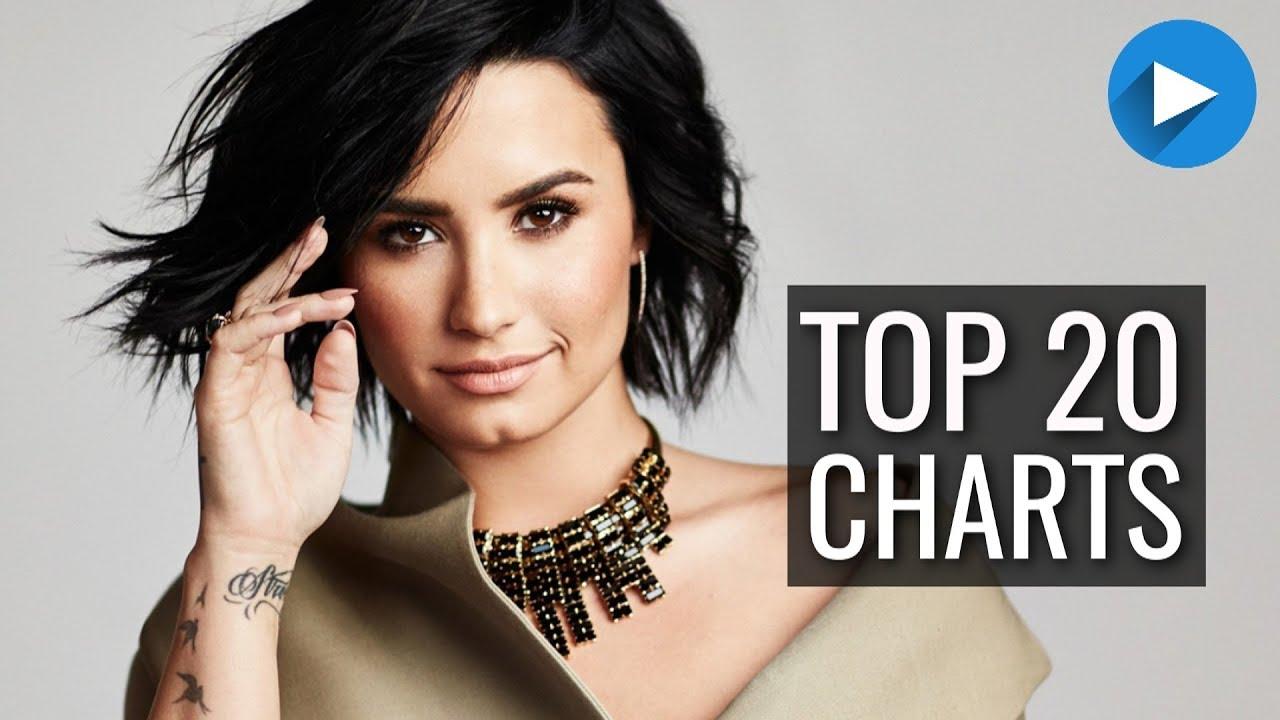 Musik Top 20