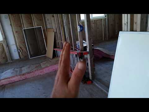 Free Power Thermoelectric Generator Off Grid energy ideas diy Passive system