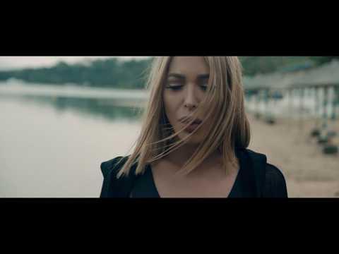 ΑΜΑΡΥΛΛΙΣ – ΕΝΔΕΧΟΜΕΝΟ   AMARYLLIS – ENDEHOMENO Official Music Video