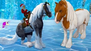 Buy NEW Tinker Horses Star Stable Online Let's Play Video Game