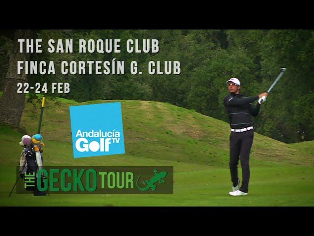 the-gecko-tour-201516-the-san-roque-club-finca-cortesin-2016-22-24-feb