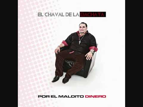 El Chaval - El Golpe Avisa (2012)