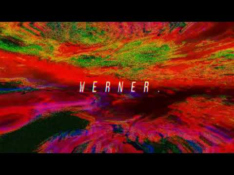 Werner - Warmth | Newschool trap beat