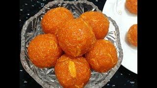 লাচ্ছা সেমাইয়ের ডিম পিঠা / Laccha Semaier Dim Pitha / Semai Pitha