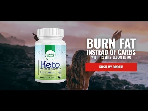 """freshly-bloom-keto""-review-–-#1-weight-loss-diet-pills,benefits,-ingredients,-price-&-buy!"