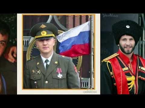 Темная башня войны. Годовщина боев за Донецкий аэропорт - Антизомби