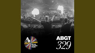 Play The Taxi Driver (Flashback) (ABGT329)