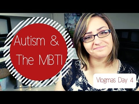 How Did I Feel For Knowing My First Child Has Special Needs?! 3/3 from YouTube · Duration:  5 minutes 1 seconds