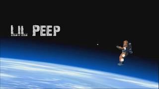 Lil Peep Veins Lyrics
