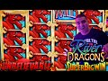 Casino slot -long SOUND EFFECTS - YouTube