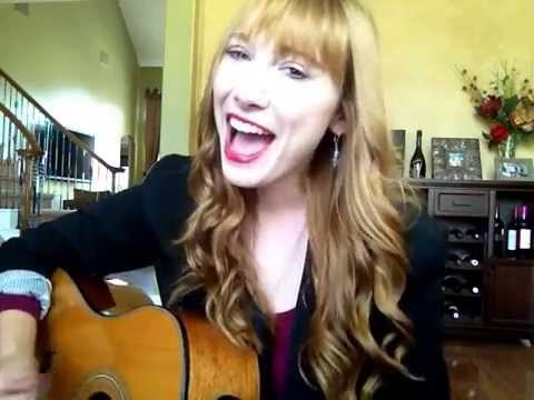 resume song by kayley nell youtube