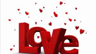 პირველი სიყვარული