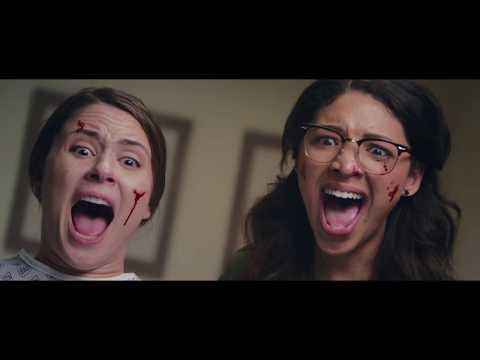 SNATCHERS (2019) Official Trailer HD