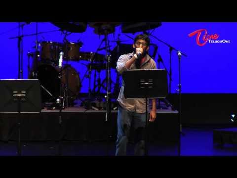 Mani Sharma Musical Concert in USA