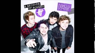 Download If You Don't Know - 5 Seconds of Summer MP3 song and Music Video