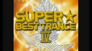 Super Best Trance IV - Baracuda - Ass Up (Dj Ten Remix)