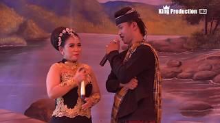 Batur Seklambu - Lagu Sandiwara Aneka Tunggal Di Desa Bodas Tukdana Indramayu Mi