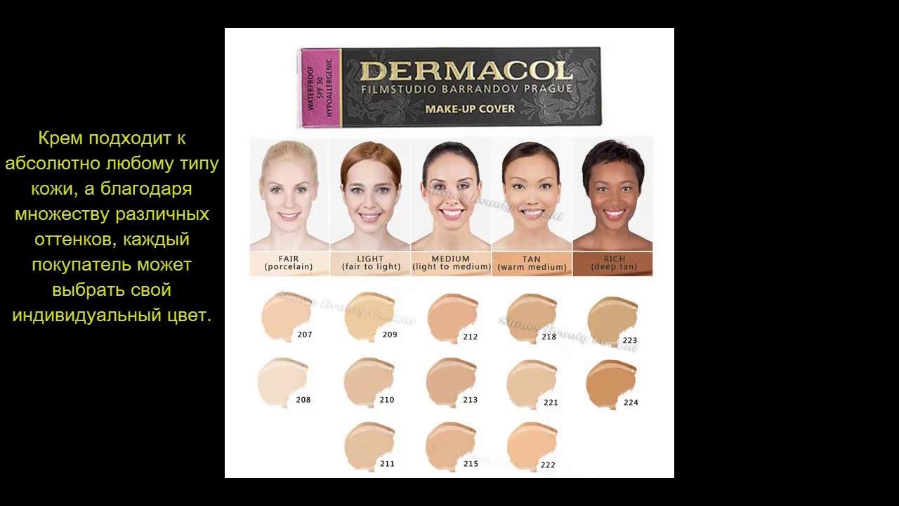 Блог. Дермакол – купить тональный крем оригинального качества!. 2pr2. Jpg. Купить. Dermacol eye gold gel освежающий гель для уставших глаз. Весь ассортимент, представленный на сайте, на нашем основном складе в москве.