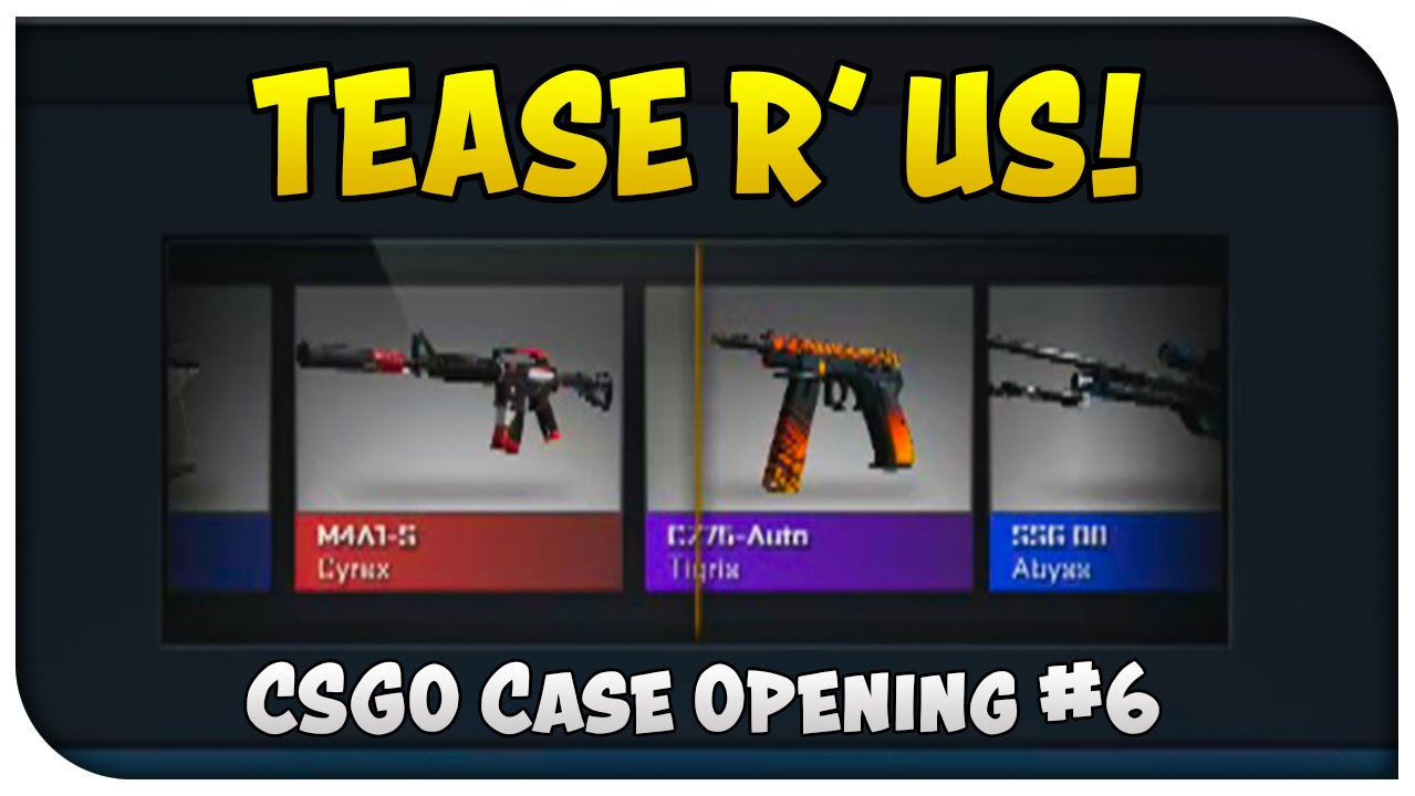 how to fix csgo not opening