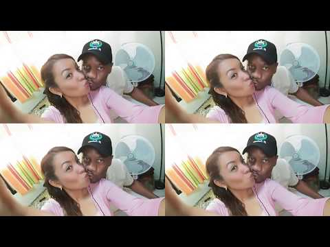 How To Tell If A White Girl Likes Black Guys!!! from YouTube · Duration:  8 minutes 21 seconds