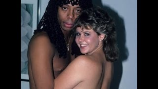 Very Rare & Hard To Get Rick James Songs Download Link