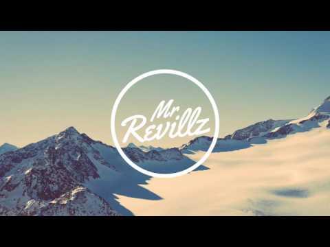 Dennis Kruissen - Falling in Love (ft. Langston)