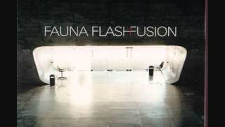 Fauna Flash Fusion, Mother Nature- A Danny Whitfield Mix,