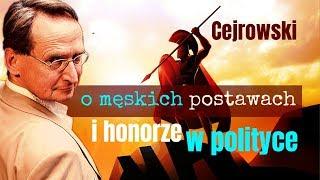 Cejrowski o Tusku, Guzikiewiczu i Karczewskim 2019/12/10 Radiowy Przegląd Prasy odc. 1026