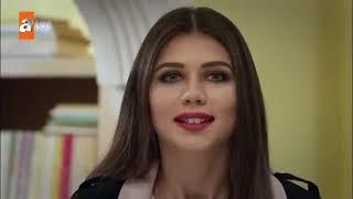 Хидоят 129-130 турки