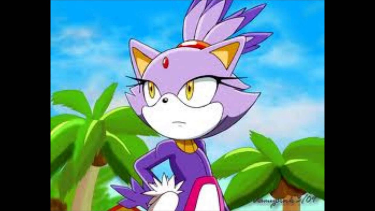 Sonic and amy sonamy love sex - 5 2
