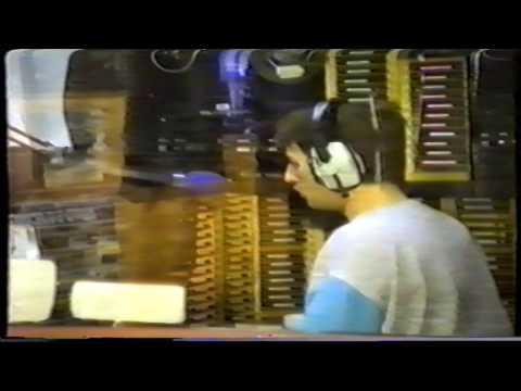 Radio Benelux 1980 - 1990 [DEEL 3]
