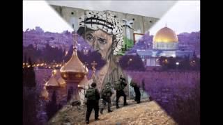 ISRAEL NÃO MERECE CHORAR---BLACK THEO thumbnail